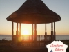 gazebo-sunset