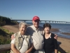 confederation-bridge-group