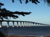 confederation-bridge-view1