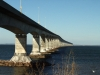 confederation-bridge-view2