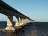 confederation-bridge-view2