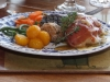 proscuitto-wrapped-chicken-suffed-with-apples-and-brie-zoom