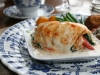 sole-and-lobster-florentine