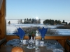 Winter-Dining-2