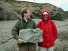 joggins-fossils-rob