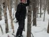 Snowshoesign