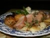 maple-brined-pork-tenderloin-with-sauteed-apples-and-maple-cider-coulis