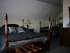 Suite 3 Beds