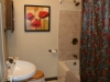 suite-2-bathroom
