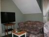 suite-2-sitting-room