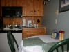 chalet-11-kitchenette