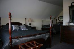 suite-3-beds