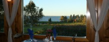 Dining Room View 2