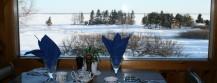 Winter Dining 3