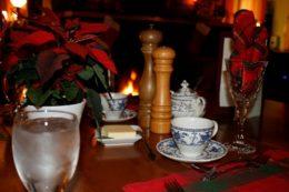 christmas-place-setting